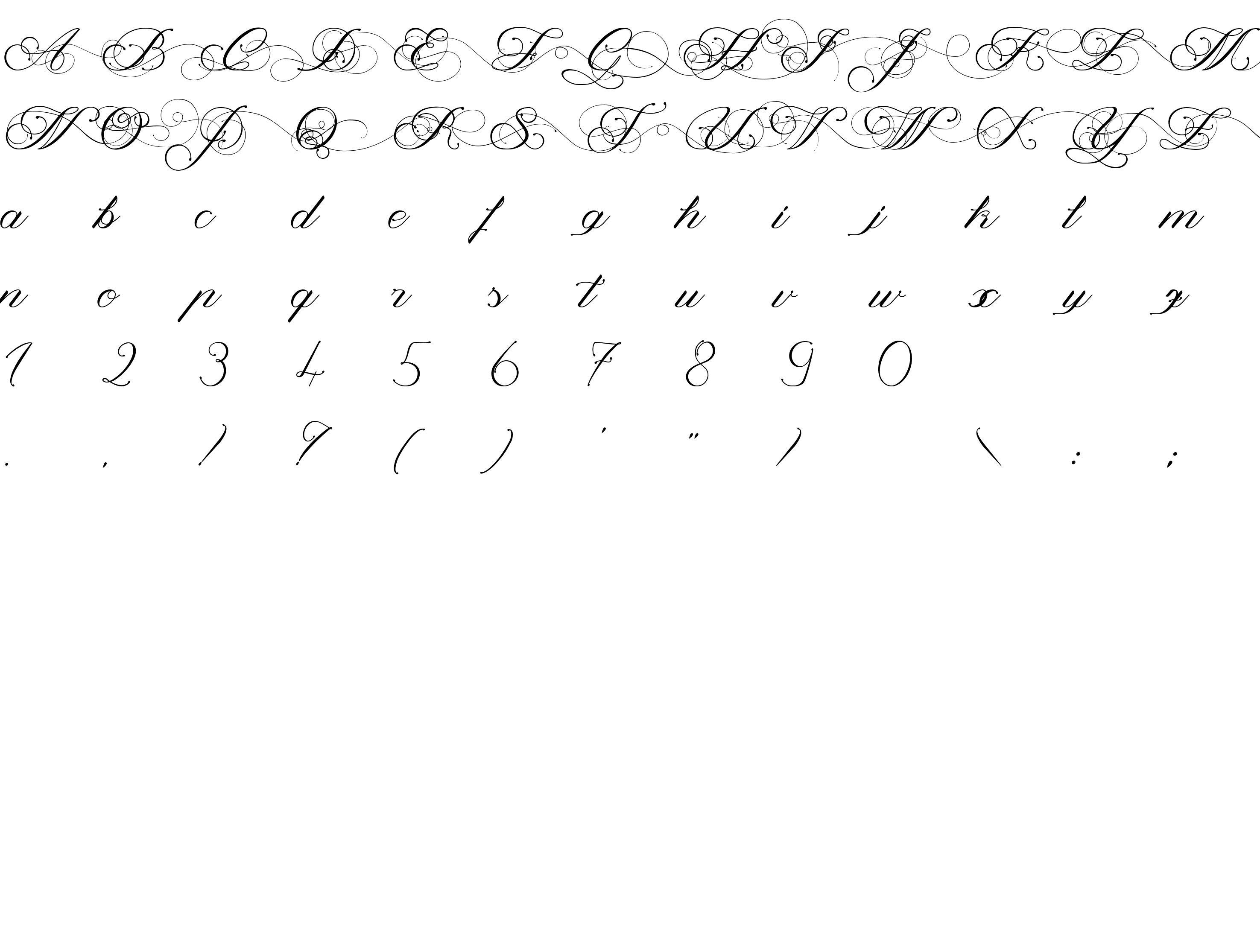 http://www.fonts-online.ru/img_abc.php?id=8238