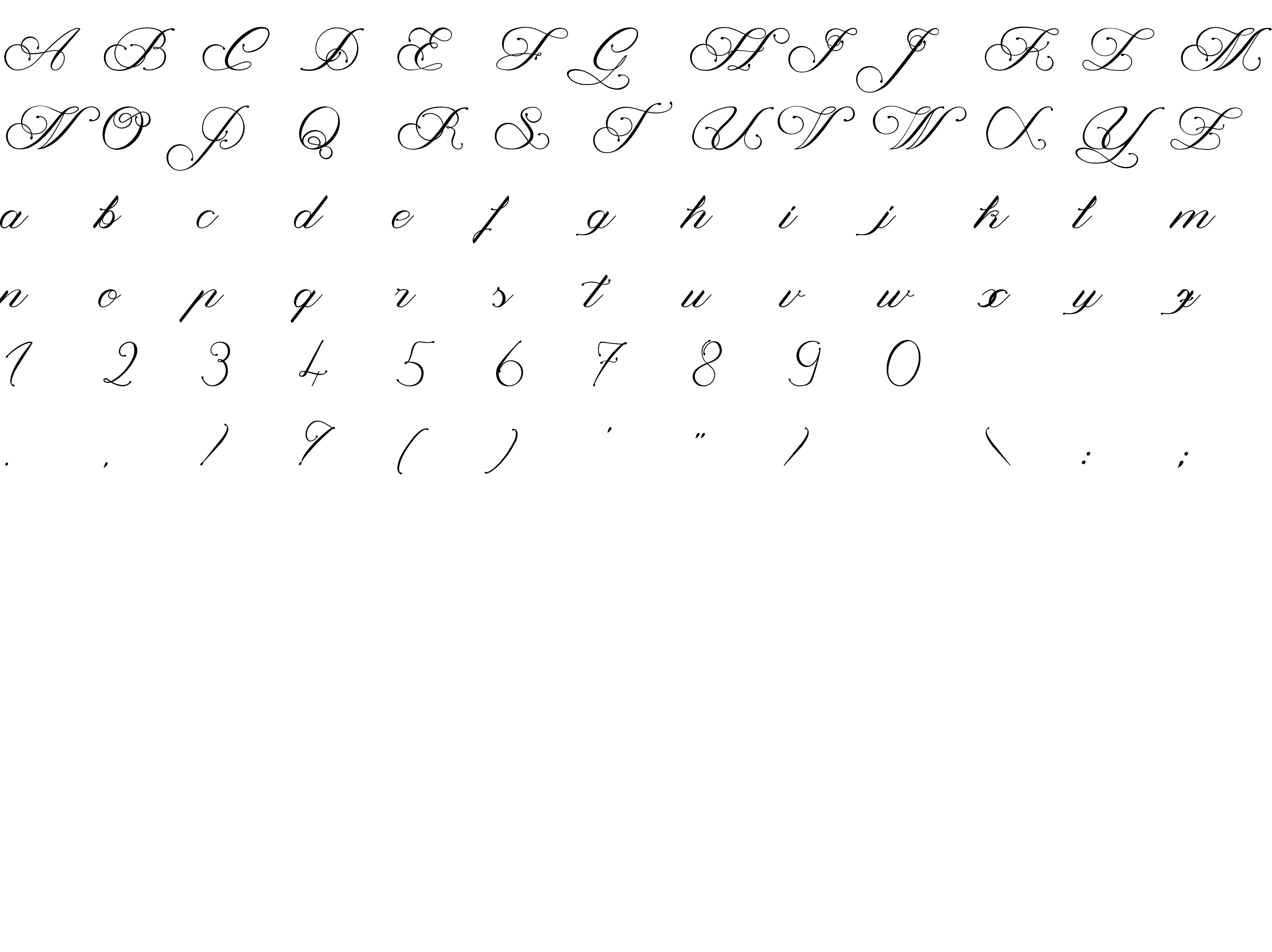 http://www.fonts-online.ru/img_abc.php?id=8239